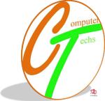 ct-a-2hartz-company